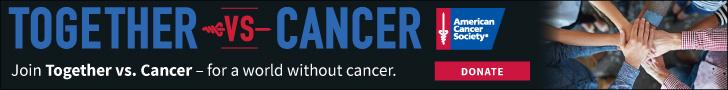 Together vs. Cancer