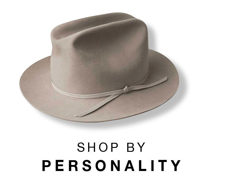 Gifts by Personality