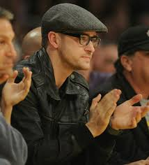 Hats.com Celebrity Spotlight: Justin Timberlake