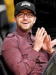 c21d27a0bc5 ... Hats.com Celebrity Spotlight  Justin Timberlake