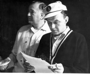 hats.com Frank Sinatra baseball cap