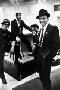 hats.com Frank Sinatra fedora