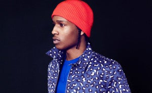 asap-rocky-for-mr-porter