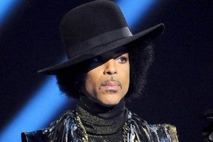 Prince Recognized by The Headwear Association df2afb04e53