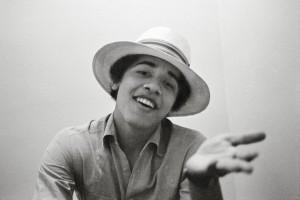 ObamaHat